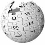 איך לכתוב ערך בויקיפדיה
