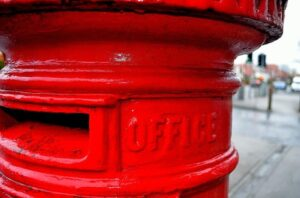 הפצת תוכן גם בתיבת דואר