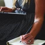 8 טיפים לכתיבת תוכן באינטרנט