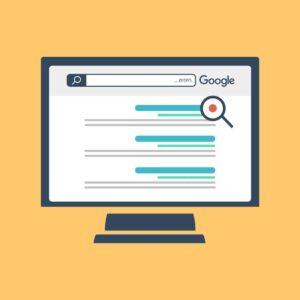 מאמרים לקידום אתרים
