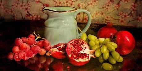 פירות - עותק