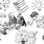 [המלצה] 5 מיומנויות חובה שכדאי לכל כותב תוכן לרכוש