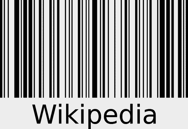 קורס ויקיפדיה (מֵכָנִיפדיה) - קורס מעשי לכתיבת, עריכת והעלאת ערכים לויקיפדיה