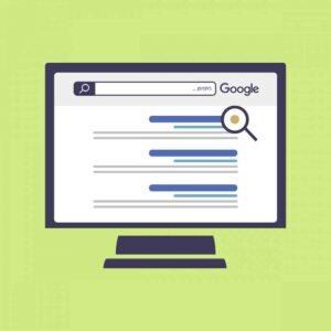 מארים לקידום אתרים באנגלית