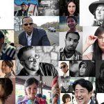 שימו לב: תוכן מגוון משפיע על SEO בצורה חיובית