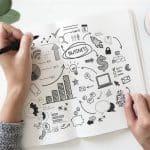 3 טיפים חשובים לכתיבת תוכן לעסקים