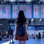 5 דוגמאות לכתיבת תוכן תיירותי מרתק