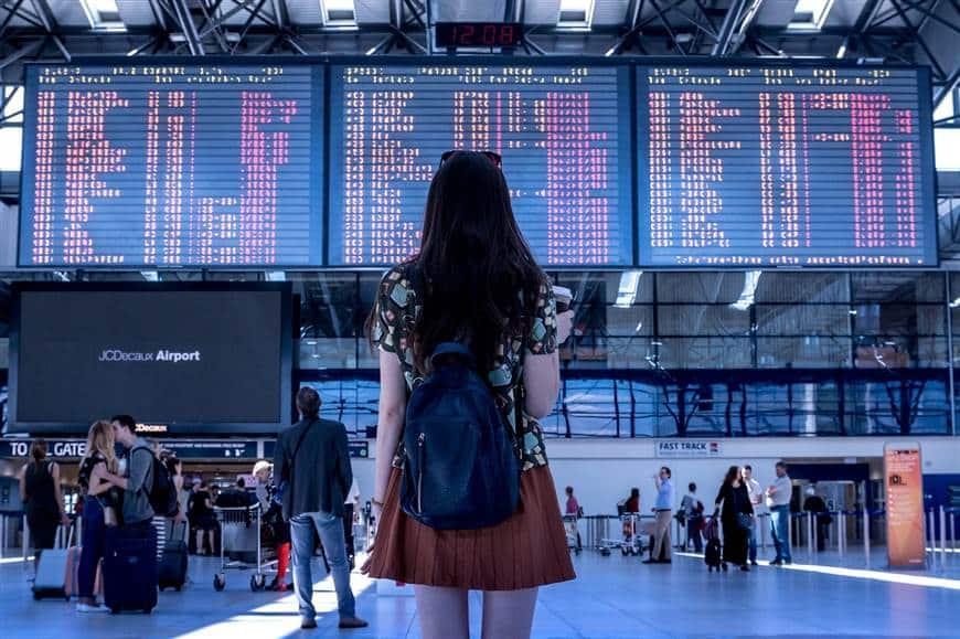5 דוגמאות של כתיבת תוכן תיירותי