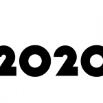 המגמות הצפויות בעולם התוכן ב-2020