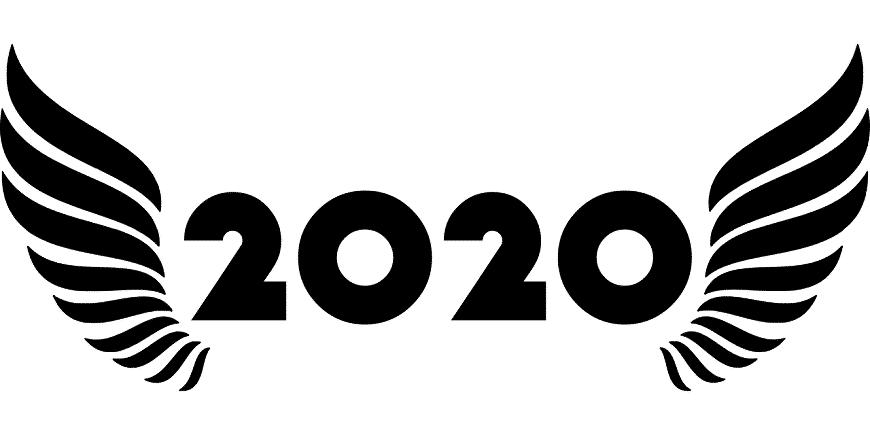 שנת 2020