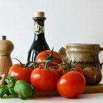 כתיבת תוכן לאתרי מתכונים ואוכל – זה רק נראה פשוט