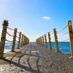 כתיבת תוכן לאתר תיירות: דגשים חשובים + דוגמאות מהשטח