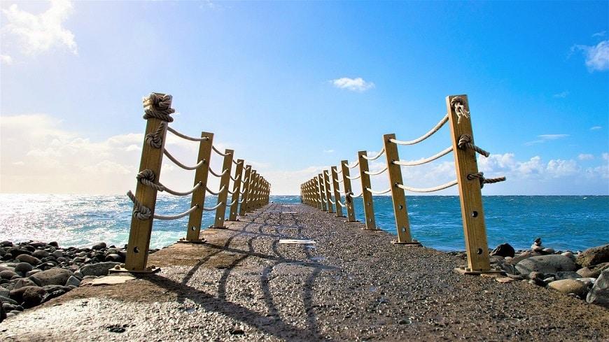 גשר-על-שפת-הים