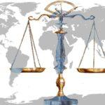 כתיבת תוכן משפטי – איך כותבים בצורה שתגרום ללקוחות שזקוקים לייעוץ משפטי להתקשר?