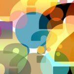 5 שאלות שכדאי שתשאלו את חברת כתיבת התוכן שלכם