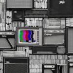 במה כדאי להשקיע לפרסום העסק? בסרט תדמית או בסרט פרסומת?