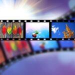 6 יתרונות חזקים שיסבירו למה העסק שלך חייב סרטוני תדמית