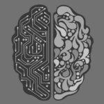 כלי AI שיטיסו את התוכן השיווקי באתר שלך לגבהים חדשים