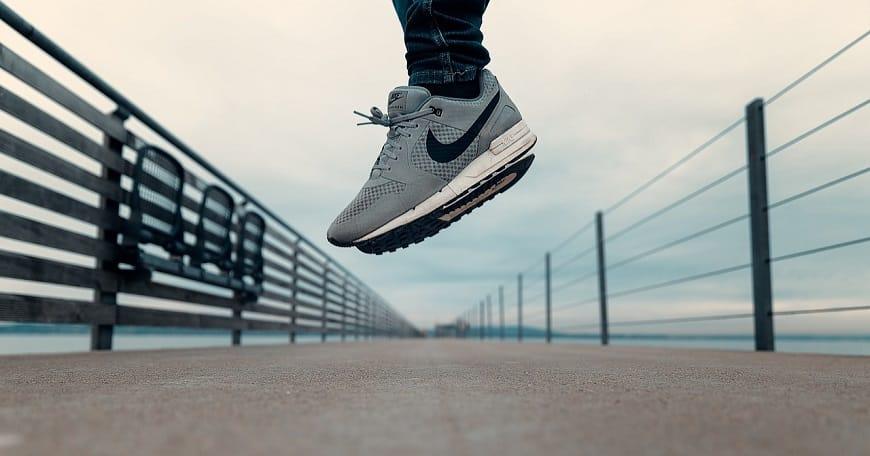 נעלי נייקי
