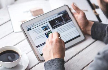 3 דרכים אפקטיביות לעשות שיווק באמצעות תוכן