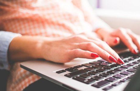 10 דברים שחובה לדעת לפני כתיבת מאמר לכתב עת אקדמי