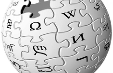 מי זכאי לערך בויקיפדיה?