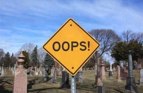 חסרונות העבודה מול חברת כתיבת תוכן
