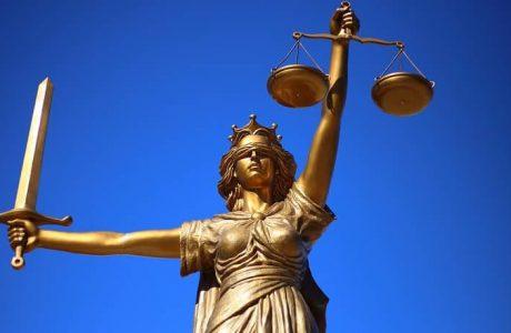 כתיבת תוכן שיווקי לעורכי דין