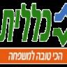 יאיר אלון