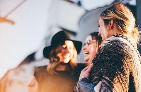 בלוגים משפיעים יותר מחברים