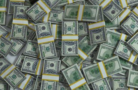 איך עושים מיליון דולר בעשר שניות?