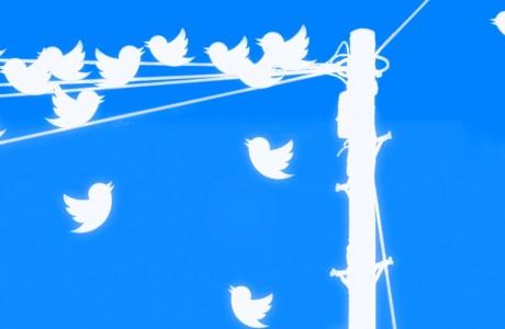 ציוץ מחדש בטוויטר – עשה ואל תעשה