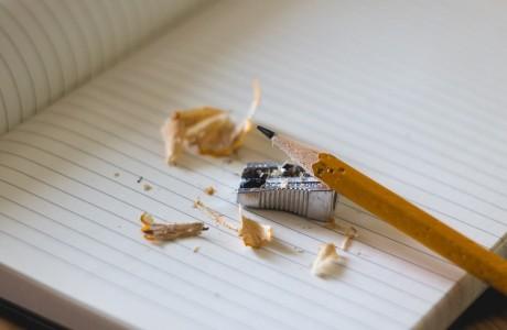 כתיבת תוכן לאתרים: עשה ואל תעשה
