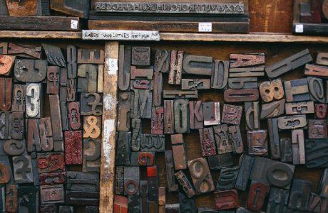 מה שאפשר לגלות כשמפענחים כתבי יד ישנים