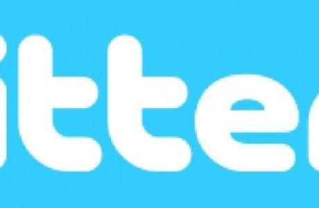 5 דרכים לצייץ בהצלחה בטוויטר