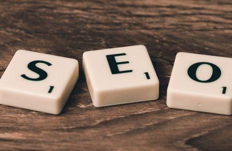 טיפים לכתיבת תוכן לקידום אתרים