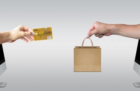 האם תוכן אינפורמטיבי מביא מכירות?